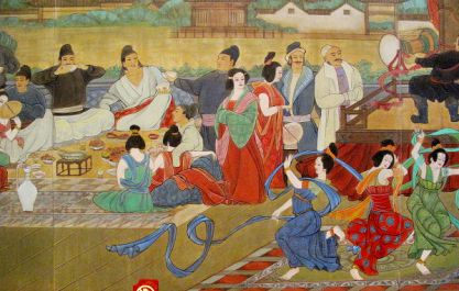 tang_dynasty_show_historical_painting